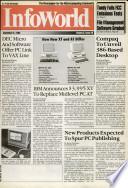 8 set 1986