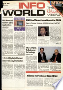 16 mag 1988