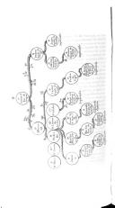 Pagina 298
