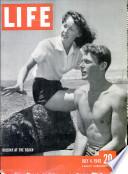4 lug 1949