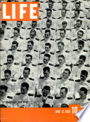 12 giu 1939