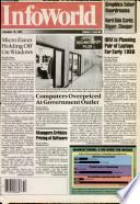16 dic 1985