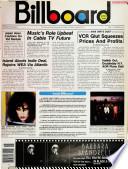 1 mag 1982