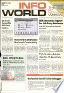8 ago 1988