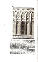 Pagina xx