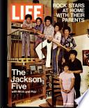 24 set 1971