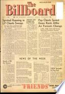 4 lug 1960