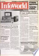 1 set 1986