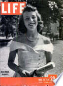 20 giu 1949