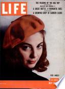 30 lug 1956