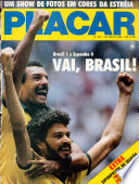 9 giu 1986