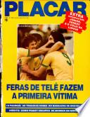 7 giu 1985