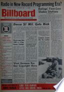 12 gen 1963