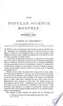 ott 1880