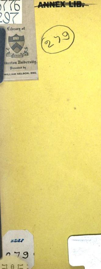 [merged small][merged small][ocr errors][merged small][graphic][ocr errors]