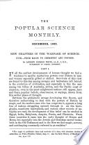 dic 1892