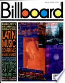 22 mag 1993