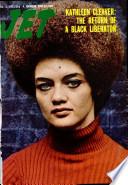 2 dic 1971