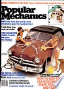 mag 1979