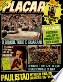 13 apr 1979