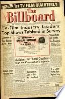 14 giu 1952