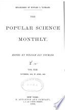 nov 1892