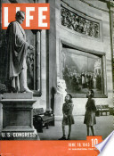 18 giu 1945