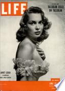 25 giu 1951