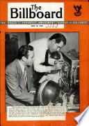 19 giu 1948
