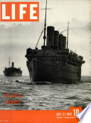 27 lug 1942