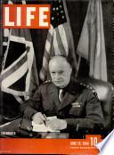 19 giu 1944