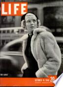 18 ott 1948