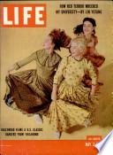 2 mag 1955