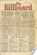 1 set 1956