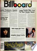 8 ago 1981