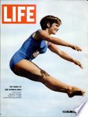 31 lug 1964