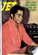 30 dic 1971