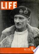 15 mag 1944