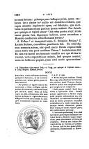 Pagina 1018