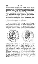 Pagina 1228