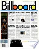 8 mag 1999