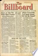 27 ott 1956