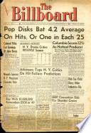 12 lug 1952