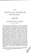 apr 1886