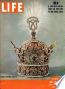 18 giu 1951