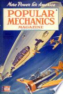 mag 1942