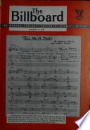 17 gen 1948