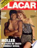 21 lug 1986