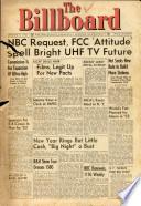 12 gen 1952