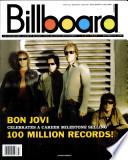 20 nov 2004